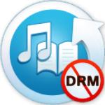 Leawo Prof. DRM中文破解版下载|Leawo Prof. DRM(DRM文件转换工具) v3.1.1.0 正式版下载