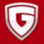 G DATA互联网安全套装永久版下载|G DATA互联网安全套装 v1.0.16091 中文最新版下载
