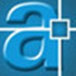 小葛CAD工具箱下载|小葛CAD工具箱 v7.3.1 最新版下载