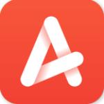 好分数学生端app下载 好分数学生端 v4.13.1 官方安卓版下载