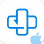 iOS Toolkit(IOS工具包)下载 AnyMP4 iOS Toolkit v9.0.28.0 最新版下载
