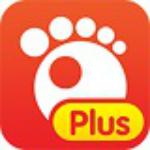 GOM Player Plus中文版下载|GOM Player Plus软件 v2.3.59.5323 激活破解版下载