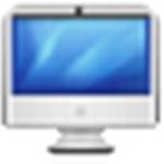 芒果网络考试系统破解版下载|芒果网络考试系统 v5.2.2 免费版电脑版下载