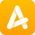 好分数家长版app下载|好分数家长版 v3.12.1 安卓版下载