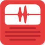 蜻蜓FM收音机客户端下载|蜻蜓FM收音机免费版 v9.0.4 会员破解版下载