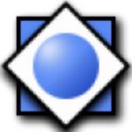 Dotfuscator破解版下载|Dotfuscator(.NET反编译工具) v6.0.1 免费版下载