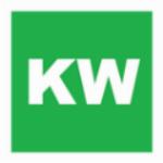 Jpg Keywords破解版下载 EedSoft Jpg Keywords电脑版 v1.3.0 最新版下载