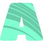 Resolume Arena7中文版下载|Resolume Arena7 v7.3.0 汉化破解版下载