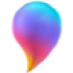 Paint3D下载|Paint3D(电脑画图软件)v1.3 破解版下载