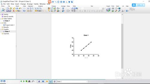 怎么做折线图4