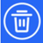 联想软件卸载工具免费版下载|联想软件卸载工具 v1.0.20.1116 最新版下载