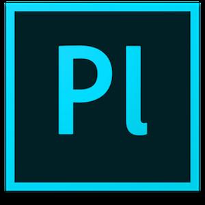 Adobe Prelude 2021中文版下载|Adobe Prelude 2021 v9.0.2.107 特别版下载