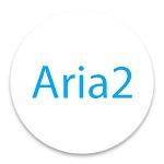 Aria2 Tools下载|Aria2 Tools(百度网盘不限速下载工具)v1.34.0 免费版下载