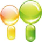 图布斯票据通免费版下载|图布斯票据通 v8.0.2019 最新版下载