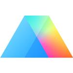 GraphPad Prism 9破解版下载|GraphPad Prism 9 32/64位 v9.0.0.121 汉化破解版下载