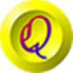 Qimage Ultimate 2021下载|Qimage Ultimate(照片打印软件) v2021.100 完美破解版下载