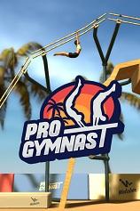 职业体操运动员中文版下载|职业体操运动员Pro Gymnast免安装绿色中文版下载
