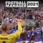 Football Manager 2021中文版下载|Football Manager v2021 破解版下载