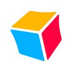 Ngrok下载-Ngrok(内网端口映射工具)v2.3 最新官方版下载