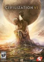 文明6集成巴比伦DLC中文版下载|文明6集成巴比伦DLC绿色版下载