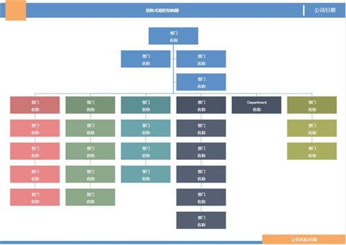 MindMaster Pro8破解版基本介绍
