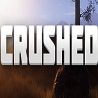 Crushed中文版下载|Crushed单机游戏免安装绿色中文版下载