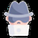 华为mate40多线程抢购神器 v1.0 最新版下载