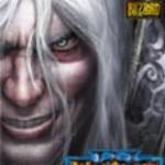魔兽争霸3冰封王座地图下载|魔兽争霸3冰封王座守护小师姐v1.3.98正式版下载