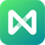 MindMaster Pro8破解版下载|MindMaster Pro8思维导图软件(含激活码)专业破解版下载
