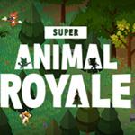超级动物大逃杀破解版下载|超级动物大逃杀 中文破解版下载