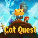 猫咪斗恶龙中文版下载|猫咪斗恶龙免安装简体中文绿色版下载