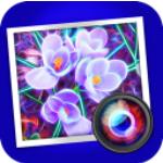 JixiPix Spektrel Art下载 JixiPix Spektrel Art(图片锐化处理效果) v1.1.9 破解版下载