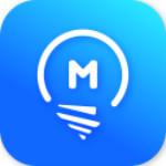 爱莫脑图会员免费版下载|爱莫脑图 v1.1.0.2官方版下载