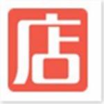 店侦探插件免费下载|店侦探插件 v1.0.6.6 官方版下载