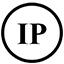 IP地址更改助手官方下载|IP地址更改助手 v1.3 免费版下载
