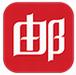 网易邮箱大师客户端下载|网易邮箱大师 v4.14.1.1003 电脑pc版官方版下载