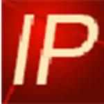 IP精灵破解版下载 IP精灵 v2.7.2 永久免费版下载