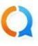 酷Q机器人官方下载|酷Q机器人 v5.8 最新版下载