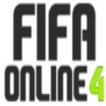 FIFA Online中文版下载|FIFA Online v4 0.2.0.2 电脑客户端下载