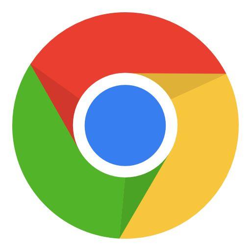 google浏览器电脑版下载|google浏览器 v79.0.3945.88 中文版下载