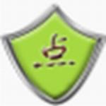 排名精灵下载|排名精灵(SEO智能优化) v7.1.0 正式版下载
