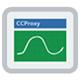CCProxy破解版下载|CCProxy V8.0 最新绿色版下载