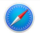 Safari浏览器官方下载|Safari浏览器 v5.34.57.2 最新版下载