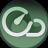 菠萝网游加速器电脑版下载|菠萝网游加速器(含时长兑换码) v6.8 破解版下载