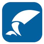 Wing FTP Server破解版下载|Wing FTP Server(FTP服务器) v6.28 中文版下载