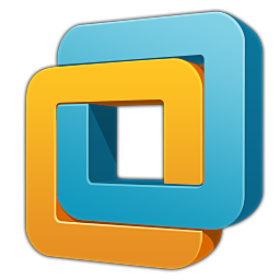 vmware workstation虚拟机破解版下载|vmware workstation虚拟机 v15.0 中文免费版下载