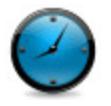 日期计算器官方下载|日期计算器 v2.0 最新版下载
