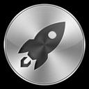 XLaunchpad Pro下载|XLaunchpad Pro(超级快速启动)v1.1.8.822中文破解版下载