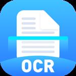 幂果OCR文字识别工具下载|幂果OCR文字识别软件 v1.0.0 绿色版下载