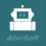 艾特律宝软件下载|艾特律宝 v1.11.10 官方版下载